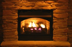 Propane can be used for home heating, water heating, indoor and outdoor cooking, powering generators and fireplaces, pool heating, clothes drying, and more.